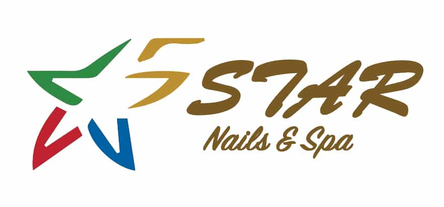 Home - Five Star Nails & Spa