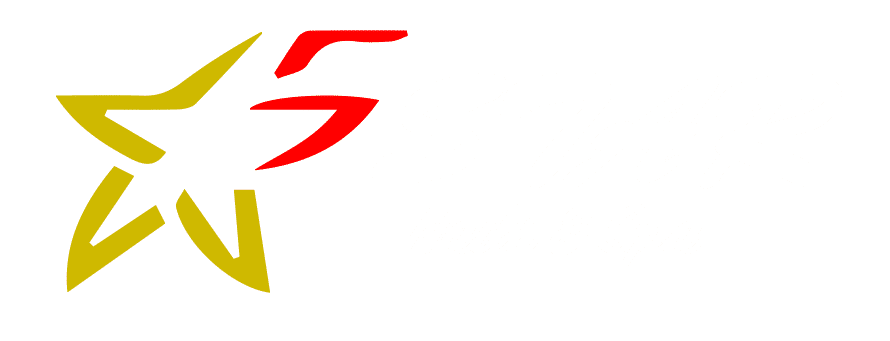 Home five star nails spa for 5 star nail salon